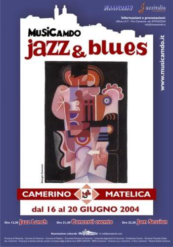 Manifesto_Musicamdo_jb_2004