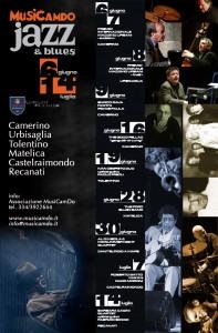 locandina-Musicamdo-JazzBlues-2007-197x3001