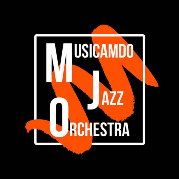 logo-musicamdo-jazz-orchestra