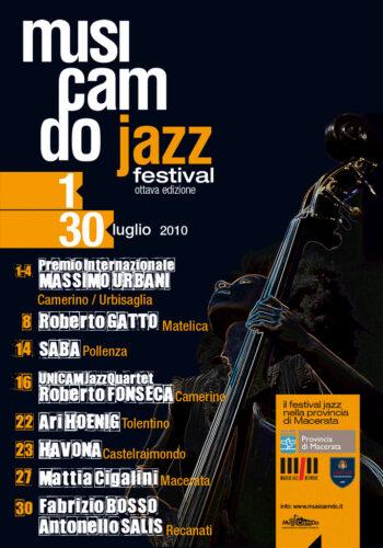 manifesto-mj-2010